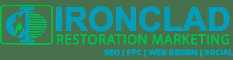 restoration-marketing-for-mold-companies