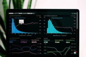 digital-marketing-for-restoration-companies